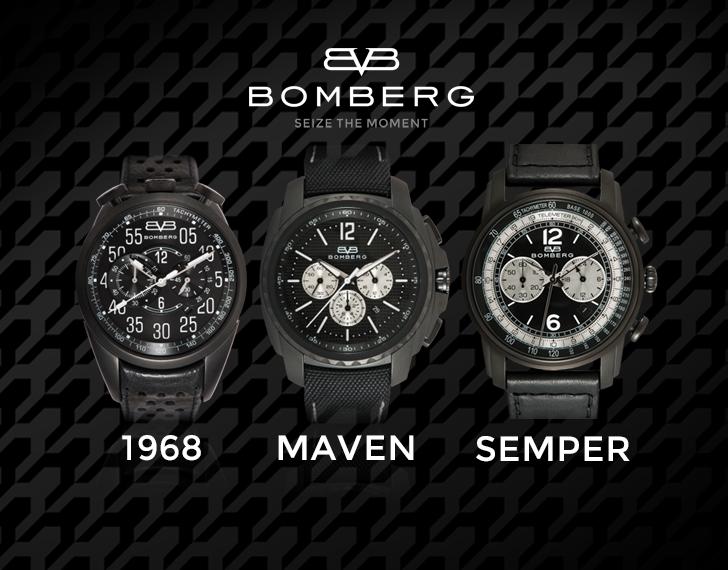 bomberg_promo